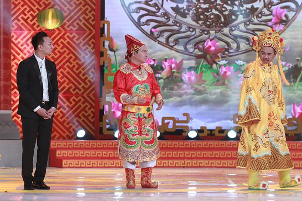 tao-quan11-2457-1390184913.jpg