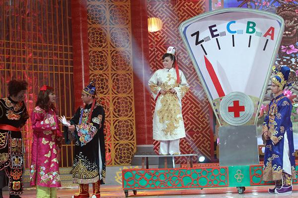 tao-quan2-3520-1390184913.jpg