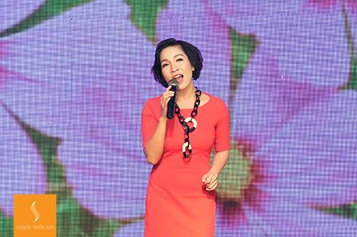 Mi-Linh-2243-1390268734.jpg