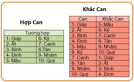 hop-can-khac-can-6959-1390306105.jpg