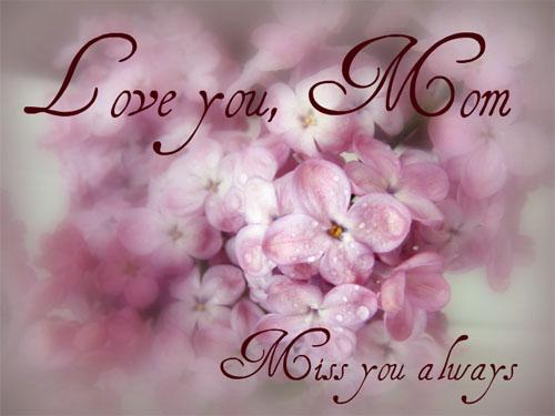 lovemom-9391-1390270220.jpg