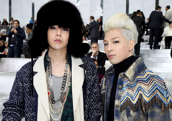 1-G-Dragon-Tae-Yang-at-Chanel-4728-3610-