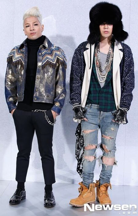 2-G-Dragon-Tae-Yang-at-Chanel-1343-13903