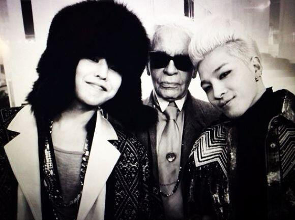 3-G-Dragon-Tae-Yang-with-Karl-9760-13903
