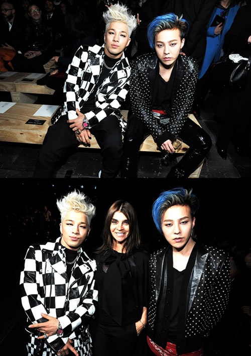 6-G-Dragon-Tae-Yang-at-Saint-L-1360-2084