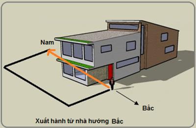 bac-8308-1390389737.jpg