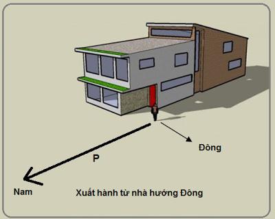 dong-5414-1390389737.jpg