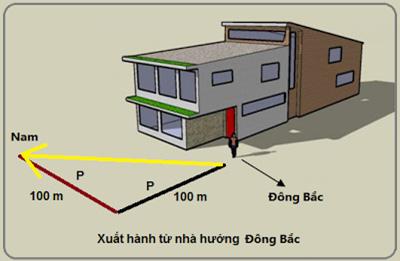 dong-bac-4461-1390389737.jpg