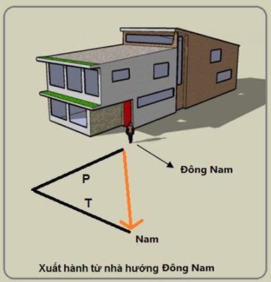 dong-nam-3987-1390389737.jpg