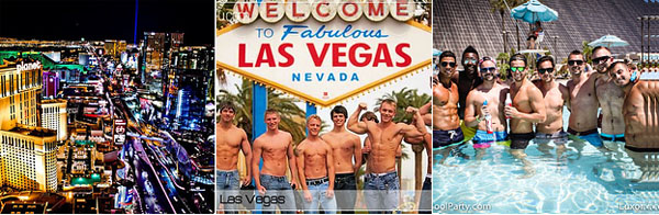 gay80-6665-1390388886.jpg