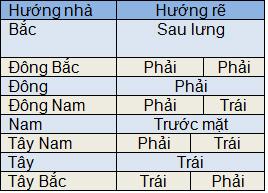 huong-nha-8674-1390389738.jpg