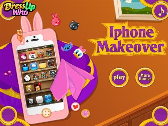 iPhone1-4585-1390365908.jpg
