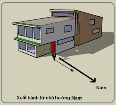 nam1-1915-1390389737.jpg