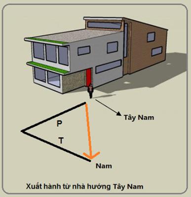 tay-nam-9821-1390389737.jpg