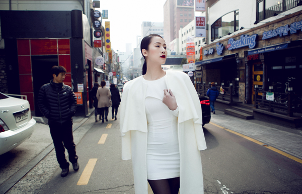 thai-ha-10-5923-1390376355.jpg