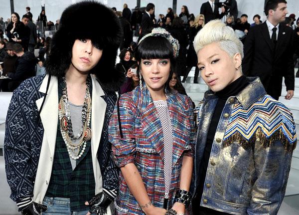 11-G-Dragon-Tae-Yang-at-Chanel-2937-1390