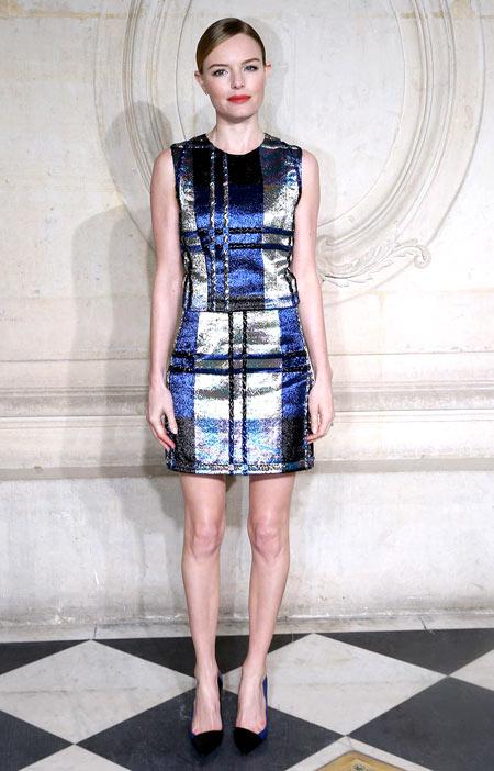 4-Kate-Bosworth-6706-1390451370.jpg
