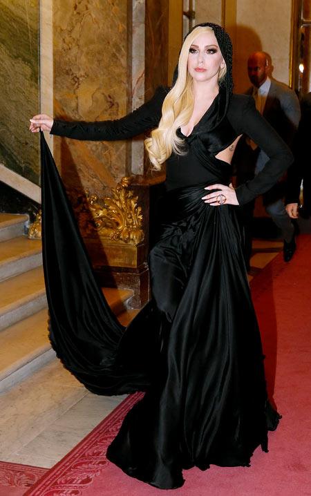 5-Lady-Gaga-1194-1390451370.jpg