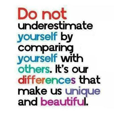9-underestimate-8807-1390445195.jpg