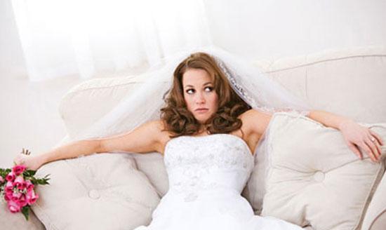 bride-1266-1390464385.jpg