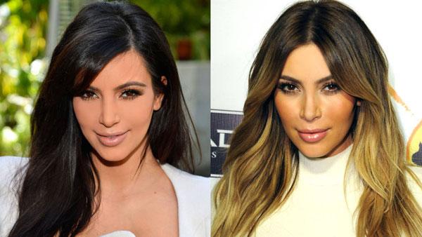 kim-kardashian-4589-1390452401.jpg