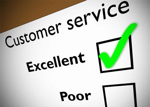 service-6382-1390470234.jpg