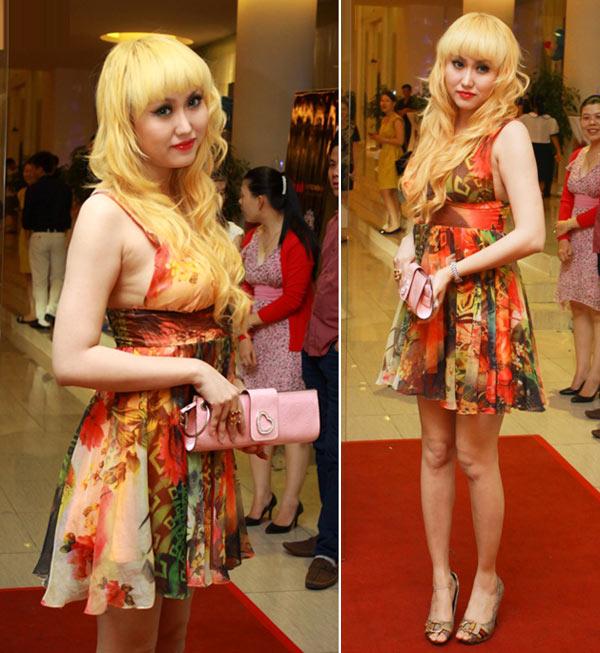 1-Phi-Thanh-Van-mau-me-1474-1390559505.j