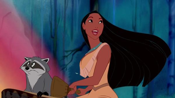 Pocahontas-3069-1390555758.jpg