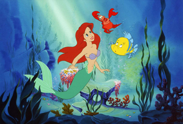 The-Little-Mermaids-7448-1390555758.jpg