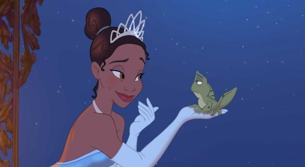 The-Princess-and-the-Frog-9384-139055575