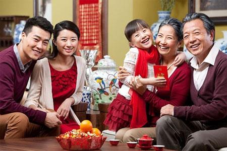 family-8064-1390534044