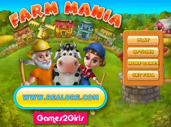 FarmMania1-2212-1390643923.jpg