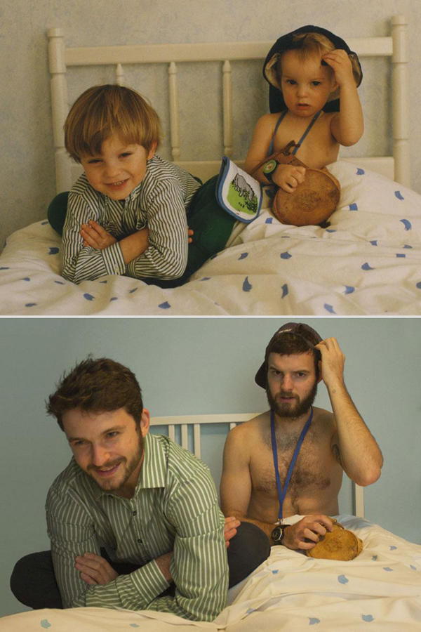 recreated-childhood-photos-joe-9440-8072