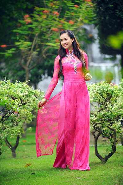 vuong-thu-phuong1-9854-1390620047.jpg