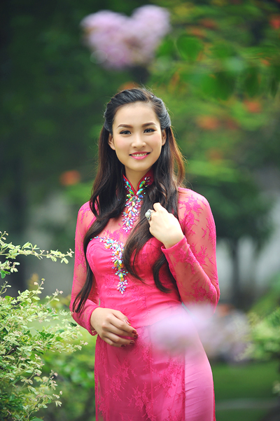 vuong-thu-phuong2-9604-1390620047.jpg