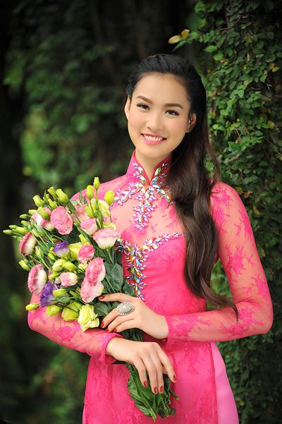 vuong-thu-phuong3-9734-1390620048.jpg