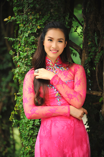vuong-thu-phuong4-3685-1390620047.jpg