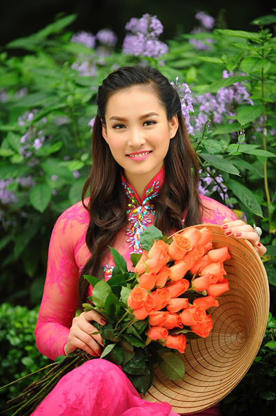 vuong-thu-phuong7-2662-1390620048.jpg