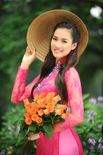 vuong-thu-phuong9-2094-1390620048.jpg