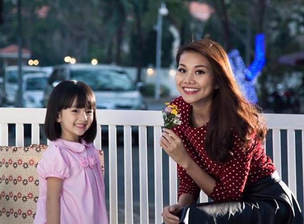 4-Thanh-Hang-3121-1390703256.jpg