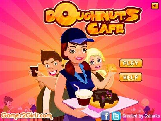 DonutCafe1-6255-1390808807.jpg