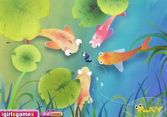Fishpond1-6498-1390806499.jpg