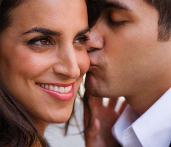 couple26-2078-1390800438.jpg