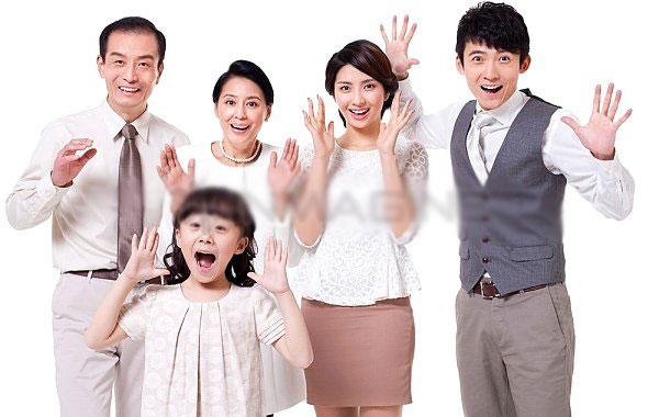 family-7671-1390819077.jpg