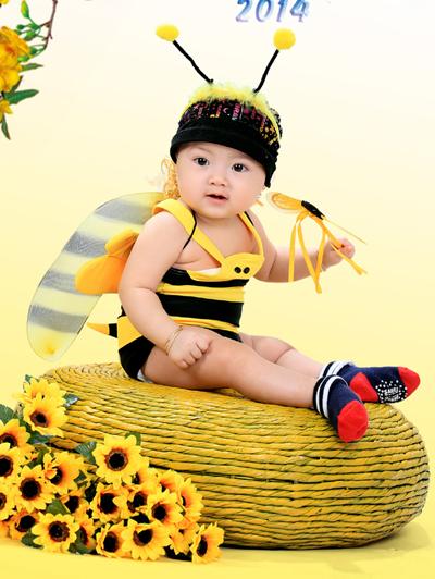 hong-to11-5873-1390807790.jpg
