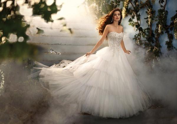 dress-8500-1390876878.jpg