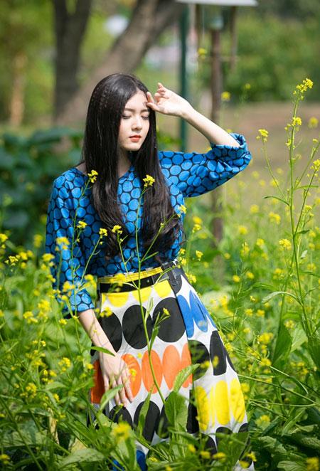Lily-Luta-6-3759-1391010581.jpg