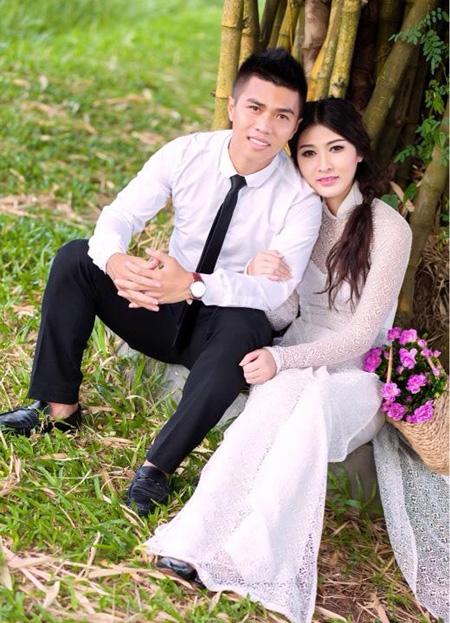 Le-Duy-Thanh-HAGL-6155-1391056002.jpg