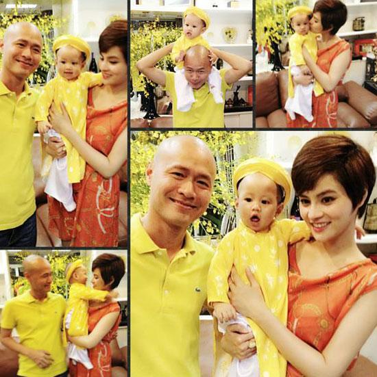 2-Vu-Thu-Phuong-2787-1391272707.jpg