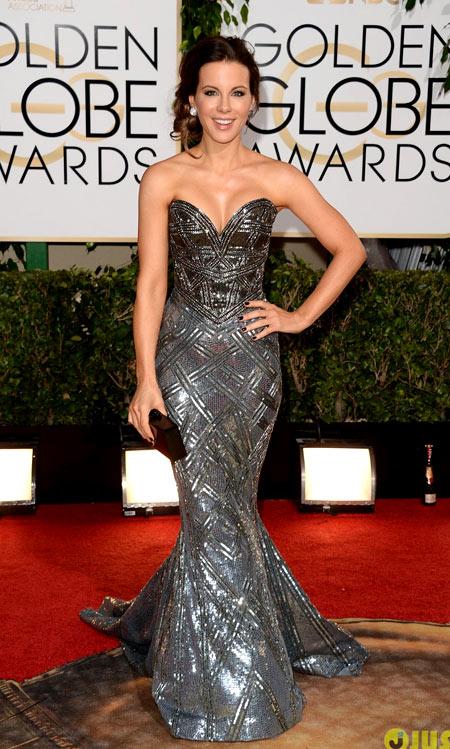 3-Kate-Beckinsale.jpg
